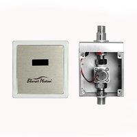 Battery Operated Urinal Flusher BP-U512
