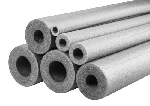 Duct Insulation Tube