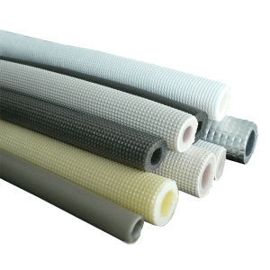XLPE Insulation Tube
