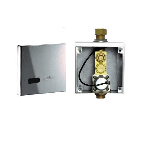 AC/DC Operated Urinal Flusher BP-U942S