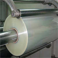 BOPP Transparent Film