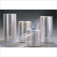 PVC Packaging Films