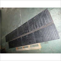 cut plate for Cement Sector