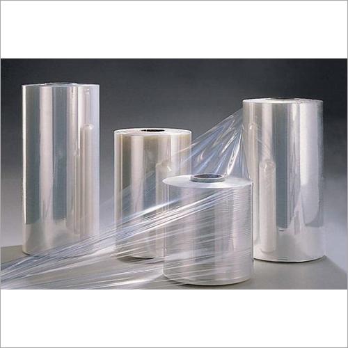 PVC Packaging Films