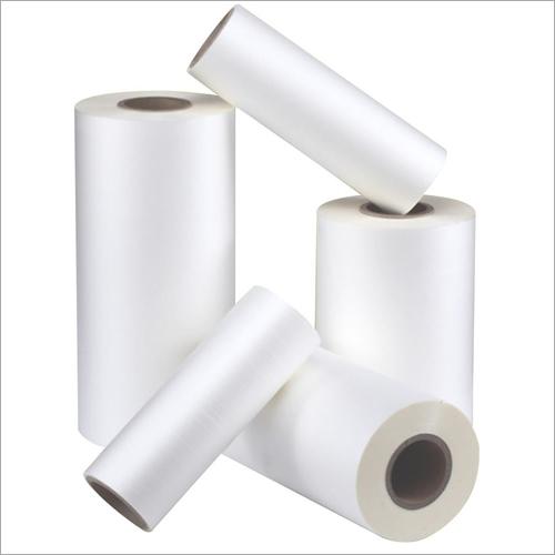 Thermal PVC Films