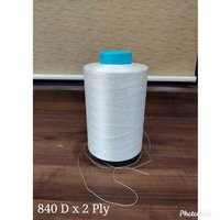 PP Bag Closing Thread 840 D x 2 Ply