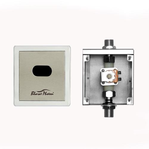AC Operated Urinal Flusher BP-U205
