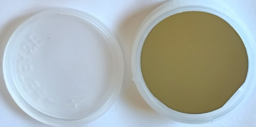 Single Crystal Silicon / Silicon Oxide, Wafer Diameter   : 2inch,p-type