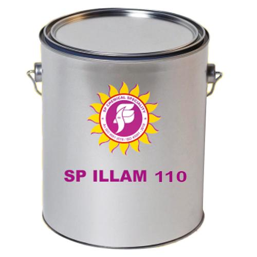 SP illam 110 Concrete Admixture