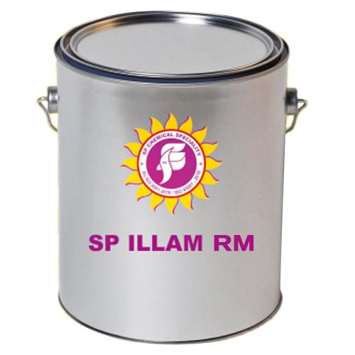 SP illam RM Acrylic Polymer