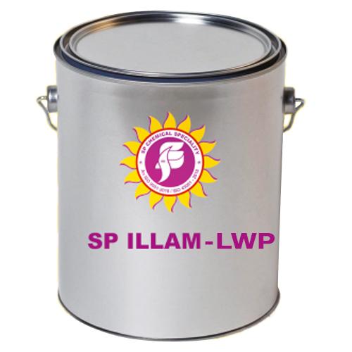 SP illam - LWP Crack Filling Acrylic Polymer