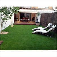 Artificial Grass Turf