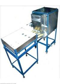 Lemon Cutting Machines
