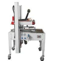Pneumatic Carton Sealing & Taping Machine