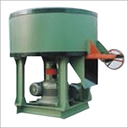 Brick Powder Mixer Machine
