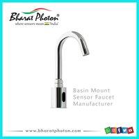 sensor tap BP-F127