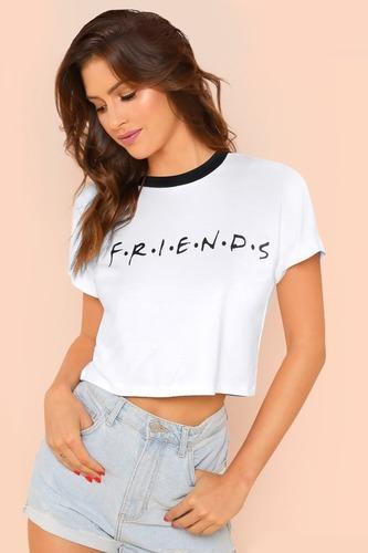 Tipsy 397 White T-Shirts
