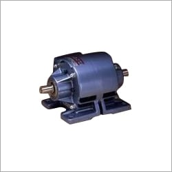 MP Electromagnetic Clutch And Brakes
