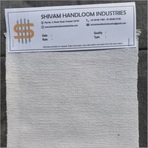 Mill Dyed Bleach Yarn Fabric