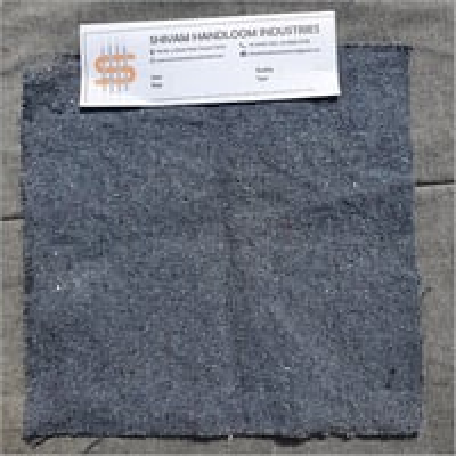 Multi Yarn Fabric