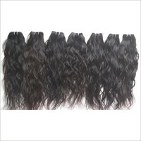 Top Quality Wholesale Cuticle Aligned Raw Wavy