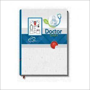 Doctor Diary