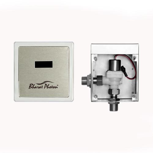 DC Operated Urinal Flusher BP-U112