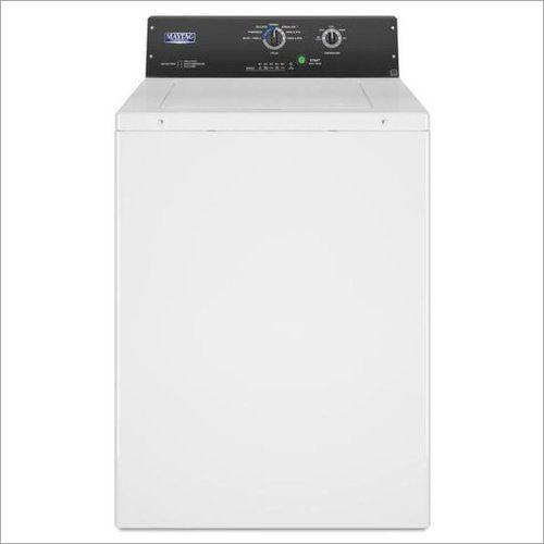 Maytag Single Washer
