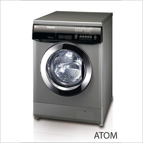 Commercial Laundry Washing Machine