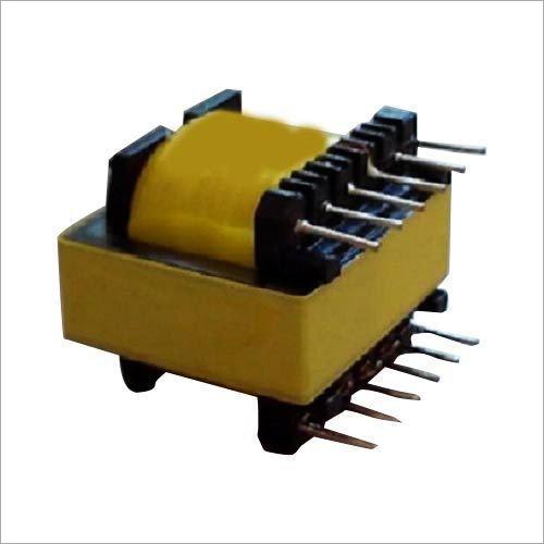 3 Amp SMPS Transformer