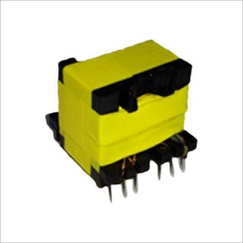 Single Phase SMPS Flyback Transformer
