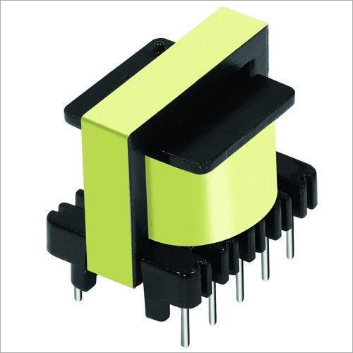 Air Cooled SMPS Transformer