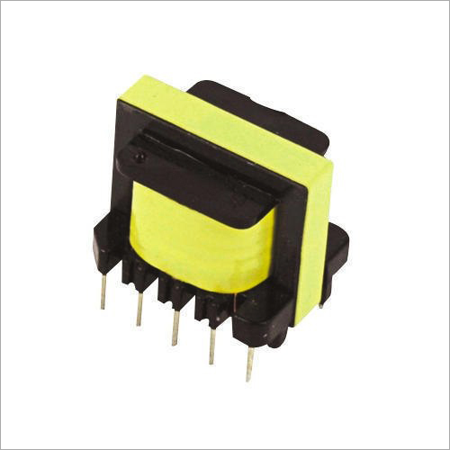 Dry Type SMPS Transformer