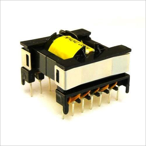 2 Amp Three Phase SMPS Transformer
