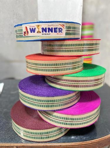 Mono Niwar Winner