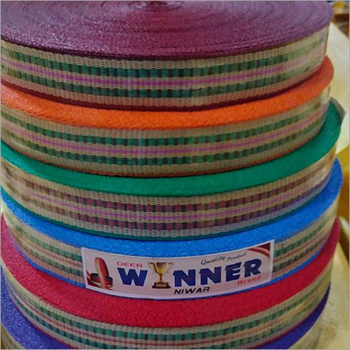 Mono Niwar 2'' Winner