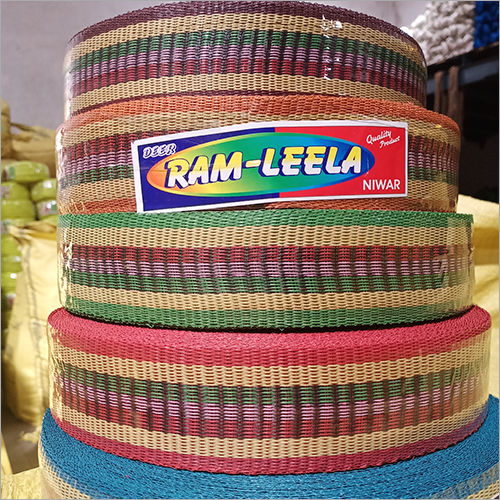 Mono Niwar 2'' Ram Leela