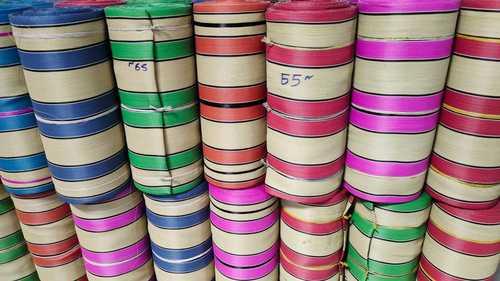 Mono Cloth Niwar