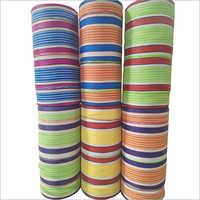 Mono Cloth 85 Super