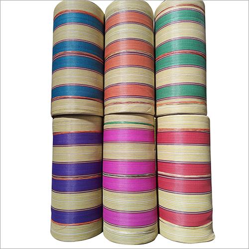 Mono Cloth 70 SP