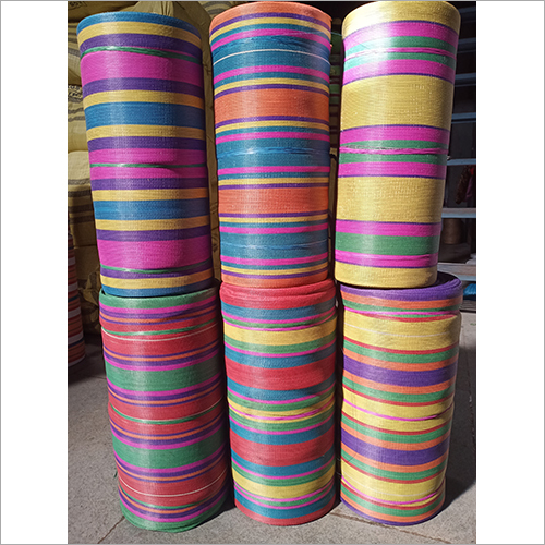 Mono Cloth 60-65  Rangin