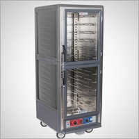 Stainless Steel Portable Chiller