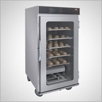 Portable Stainless Steel Kitchen Oven