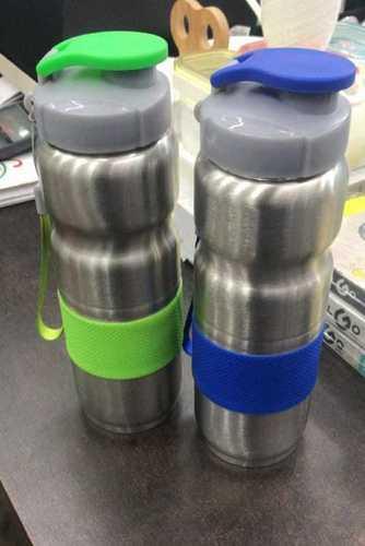 Sipper bottels