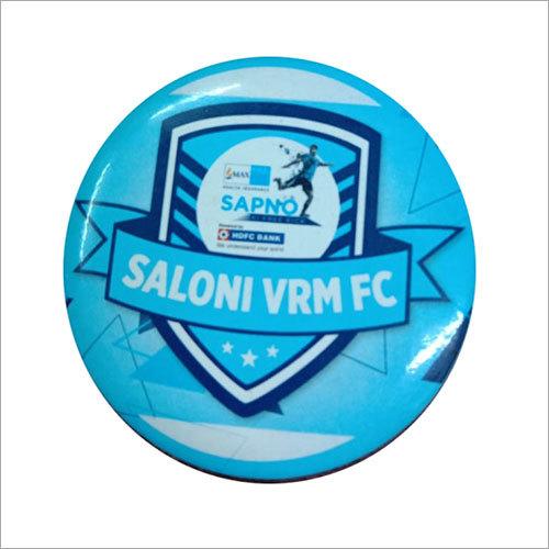 Gift Badge