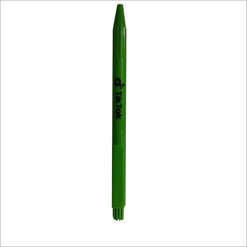 Promotional Printed Pen