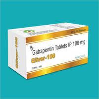 Gabapentin Tablets IP