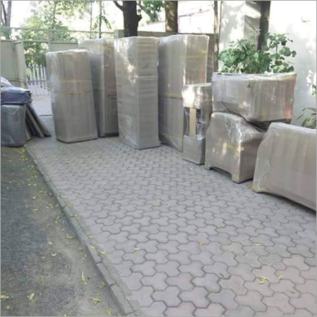 Household Loading Services