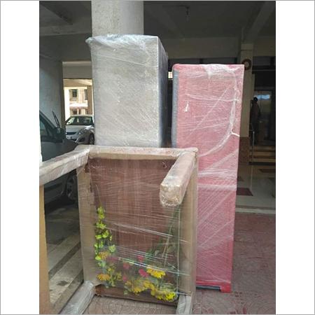 Household Packing Unpacking