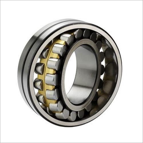 Brass Cage Spherical Roller Bearing